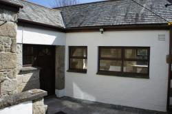 Semi - Detached Bungalow To Let  Penryn Cornwall TR10
