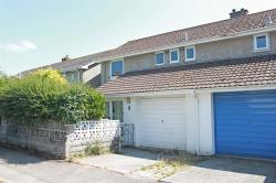 Terraced House To Let  Falmouth Cornwall TR11