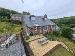 Detached House To Let  Helston Cornwall TR12