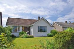 Detached Bungalow To Let  Helston Cornwall TR12