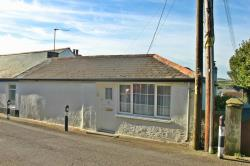 Other To Let  Helston Cornwall TR13