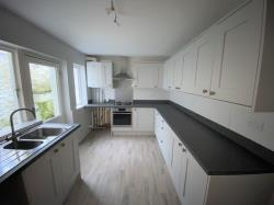 Terraced House For Sale  Falmouth Cornwall TR11