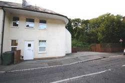 Terraced House For Sale  Hythe Kent CT21