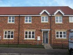 Other To Let  Gainsborough Lincolnshire DN21