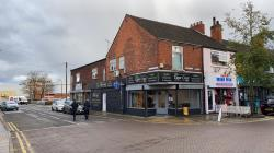Flat To Let  Scunthorpe Lincolnshire DN15