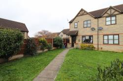 Semi Detached House For Sale  Scunthorpe Lincolnshire DN16