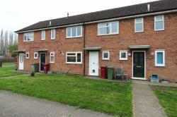 Flat For Sale  Epworth South Yorkshire DN9