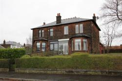 Semi Detached House To Let  GLASGOW Glasgow City G14