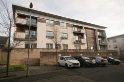Flat For Sale  2/2 Glasgow City G42