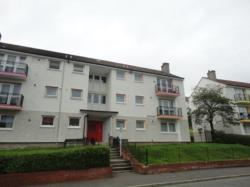 Flat To Let  Summerston Glasgow City G23