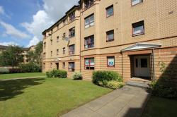 Flat To Let  Glasgow Glasgow City G20