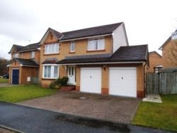 Detached House To Let  Anniesland Glasgow City G12