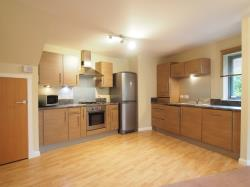 Flat To Let  St Francis Rigg Glasgow City G5