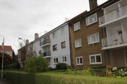Flat To Let  Merrylee Glasgow City G43