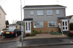 Semi Detached House To Let  Newton Mearns Renfrewshire G77