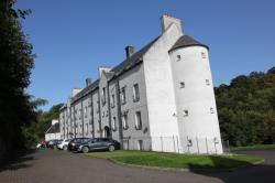 Flat To Let  Ferryview Lanarkshire G72