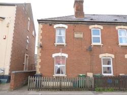 Semi Detached House To Let  Gloucester Gloucestershire GL1