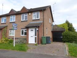 Semi Detached House To Let  Palmer Avenue Gloucestershire GL4