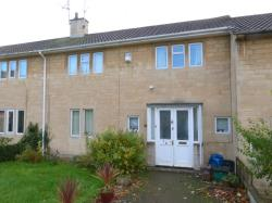 Terraced House To Let  Tuffley Gloucestershire GL4