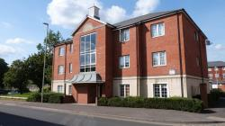Flat To Let  Lime Court Gloucestershire GL1