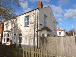 Semi Detached House To Let  Linden Gloucestershire GL1