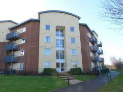 Flat To Let  Longhorn Avenue Gloucestershire GL1
