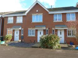 Terraced House To Let  Gloucester Gloucestershire GL4