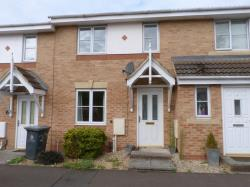 Terraced House For Sale Sulis Mews Gloucester Gloucestershire GL1