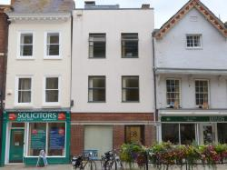 Other To Let  Gloucester Gloucestershire GL1