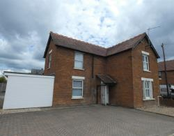 Other To Let  Gloucester Gloucestershire GL2
