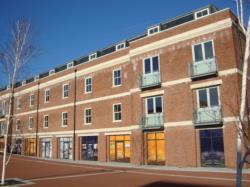 Flat To Let  The Malthouse Hampshire PO12