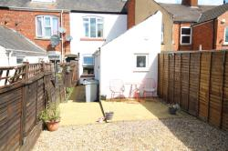 Other To Let  Grantham Lincolnshire NG31
