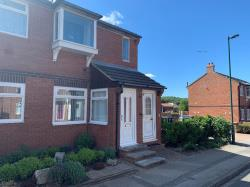 Flat To Let  Guisborough Cleveland TS14
