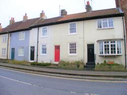 Terraced House To Let  Stokesley North Yorkshire TS9