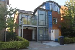 Detached House For Sale  Newhall Essex CM17