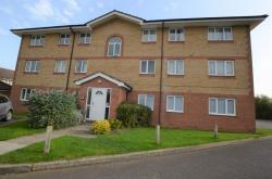 Flat For Sale  Church Langley Essex CM17