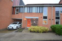 Semi Detached House For Sale  Newhall Essex CM17