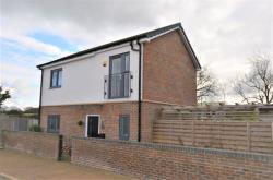 Detached House For Sale  Harlow Essex CM18
