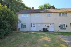 Semi Detached House To Let  Old Harlow Essex CM20