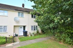 Terraced House For Sale  Harlow Essex CM20