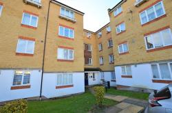 Flat For Sale  Harlow Essex CM20