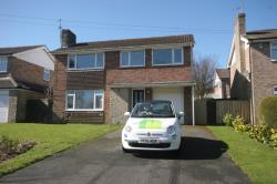 Detached House For Sale  Harrogate North Yorkshire HG2