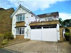 Flat For Sale  Pannal North Yorkshire HG3