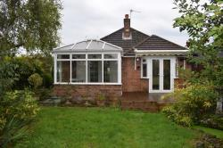 Detached Bungalow To Let  Flackwell Heath Buckinghamshire HP10
