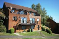 Flat To Let Downley High Wycombe Buckinghamshire HP13