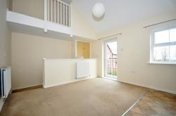 Other To Let  Earl Shilton Leicestershire LE9