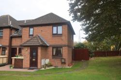 Flat For Sale  Hinckley Leicestershire LE10
