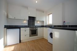 Flat To Let  Hinckley Leicestershire LE10