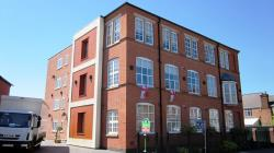 Flat To Let  Barwell Leicestershire LE9