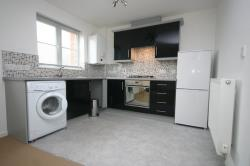 Flat To Let  Stoney Stanton Leicestershire LE9